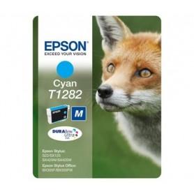 Intel Core i5-7640X X-series / 4 GHz processor