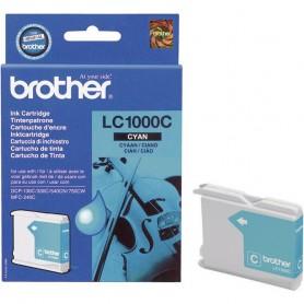 Flash card Micro-SD 64GB Lexar 1800x