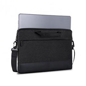 Team Color Series C143 - USB 3.0 flash drive 16 GB