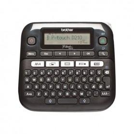 Verbatim Tablet flash memory card - 16 GB - microSDHC