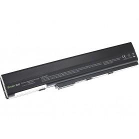 EZVIZ X5C-8 - standalone NVR - 8 channels