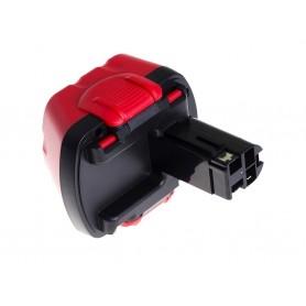 Acer TravelMate P2410-M-3384