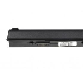 Acer Aspire A517-51P-39J7