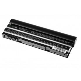 Western Digital Black 500GB Serial ATA III