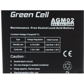 "ASUS VA249HE - LED monitor - Full HD (1080p) - 23.8"""