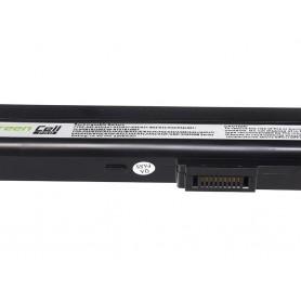 """iiyama ProLite LE5040UHS-B1 50"""" LED display"""
