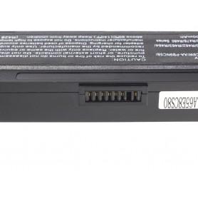Brother HL-L3230CDW - printer - colour - LED A4