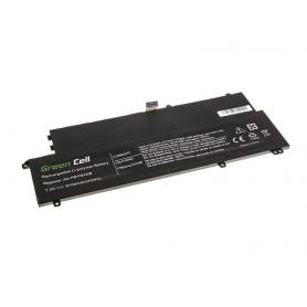 "Acer Chromebook 11 C732LT-C2NH - 11.6"" - Celeron N3450 - 8 GB RAM - 64 GB SSD - German"