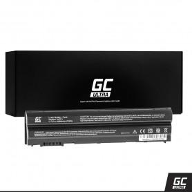 CORSAIR Value Select DDR4 2400MHz 8GB C16
